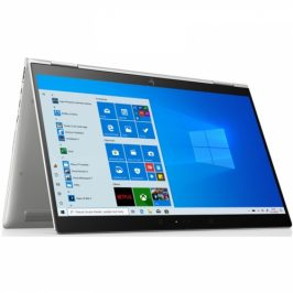 HP x360 1030 G4 (7YL01EA#BCM)