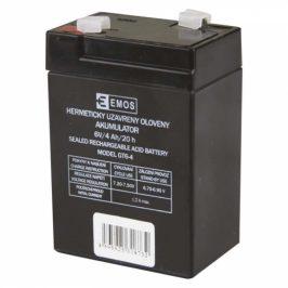 EMOS náhradní pro 3810 (P2301, P2304, P2305, P2308) (B9641)