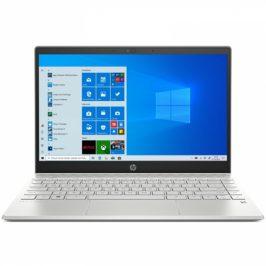 HP 13-an1000nc (187L0EA#BCM)