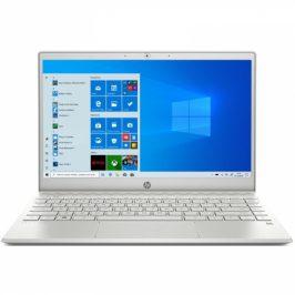 HP 13-an1005nc (187L5EA#BCM)