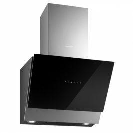 Concept OPK5460ss