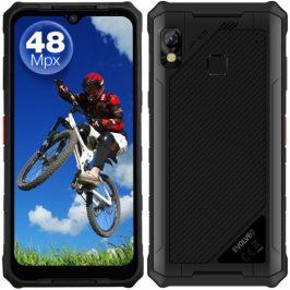 Evolveo StrongPhone G9 (SGP-G9-B)