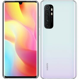 Xiaomi Mi Note 10 Lite 64 GB (27501)