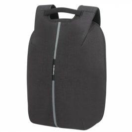 Samsonite Securipak Backpack 15,6