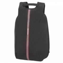 Samsonite Securipak S Backpack 14,1