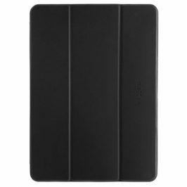 FIXED Padcover na Apple iPad Mini 5 (2019)/Mini 4, Sleep and Wake (FIXPC-271-DG)