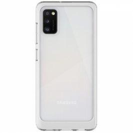 Samsung na Galaxy A41 (GP-FPA415KDATW)