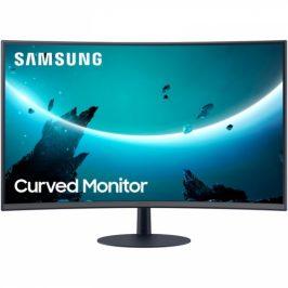 Samsung C32T550 (LC32T550FDUXEN)