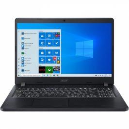 Acer P2 (TMP215-51-82R3) (NX.VJYEC.006)