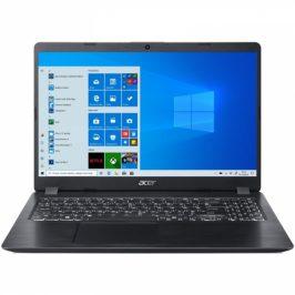 Acer 5 (A515-52G-58Z9) (NX.H14EC.001)