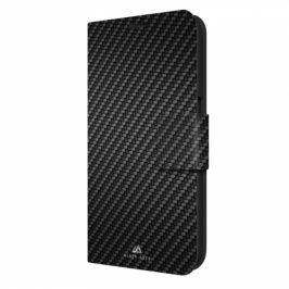 Black Rock Flex Carbon Wallet na Apple iPhone SE (2020) (BR1029ECB02)