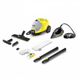 Kärcher SC 4 EasyFix Iron Kit