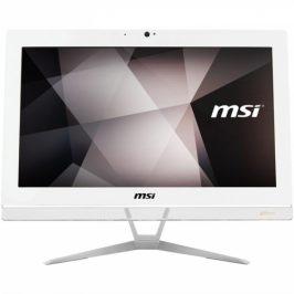 MSI Pro 20EXTS 8GL-071EU (Pro 20EXTS 8GL-071EU)