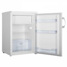 Gorenje RB492PW