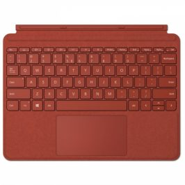 Microsoft Surface Go Type Cover, US layout (KCS-00090)