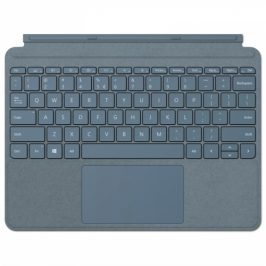 Microsoft Surface Go Type Cover, US layout (KCS-00111)