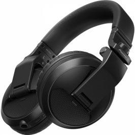 Pioneer DJ HDJ-X5BT-K (HDJ-X5BT-K)