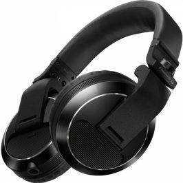 Pioneer DJ HDJ-X7-K (HDJ-X7-K)