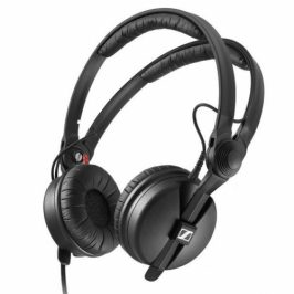 Sennheiser HD 25 Plus (HD 25 Plus)