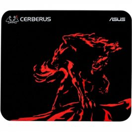 Asus Cerberus Mat Mini, 25 x 21 cm (90YH01C3-BDUA00)