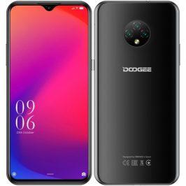 Doogee X95 2020 (DGE000549)