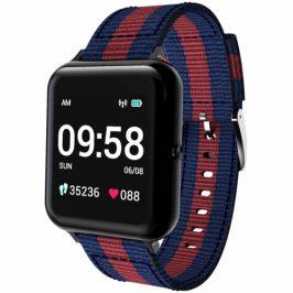 Lenovo Smart Watch S2 (LEN000004)