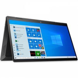 HP x360 13-ay0004nc (187M5EA#BCM)