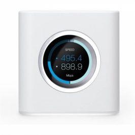 Ubiquiti AmpliFi High Density Home WiFi Router (AFi-R)