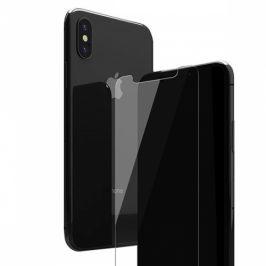 Tolerate Shield Glass Impact na Apple iPhone 11 Pro/Xs/X (ED600078)