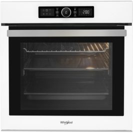 Whirlpool AKZ9 6220 WH