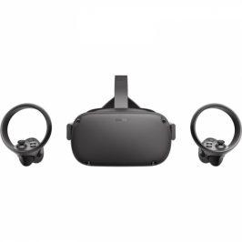 Oculus Quest 128 GB (301-00175-01)