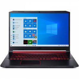 Acer 5 (AN517-51-701R) (NH.Q9BEC.002)