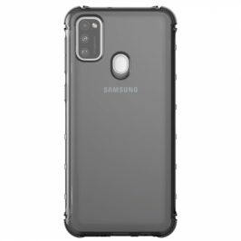 Samsung na Galaxy M21 (GP-FPM215KDABW)