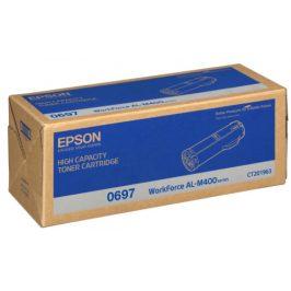 Epson 0697, 23 000 stran (C13S050697)