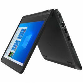 Lenovo Yoga 11e (20LM0000MC)