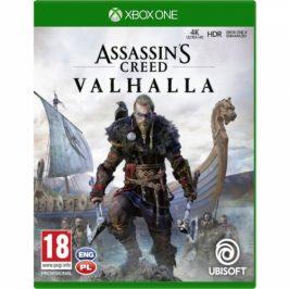 Ubisoft Assassin's Creed Valhalla (USX300310)