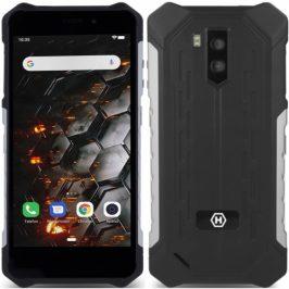 myPhone Hammer Iron 3 LTE (TELMYAHIRON3LSI)
