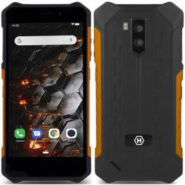 myPhone Hammer Iron 3 LTE (TELMYAHIRON3LOR)