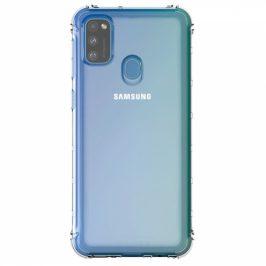 Samsung na Galaxy M21 (GP-FPM215KDATW)