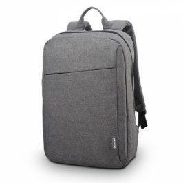 Lenovo Backpack B210 pro 15,6
