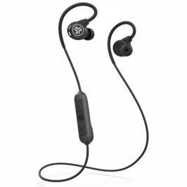 JLab Fit Sport 3 Wireless Fitness (IEUEBFITSPORTRBLU1)