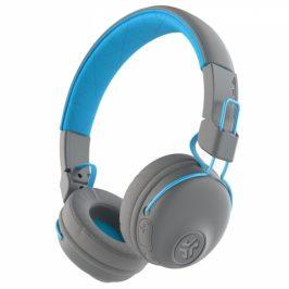 JLab Studio Wireless On Ear (IEUHBASTUDIORGRYBL)
