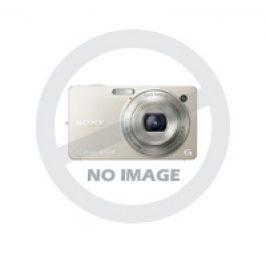 JVC KW R520