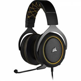 Corsair HS60 Pro Surround (CA-9011214-EU)