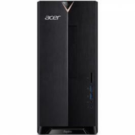 Acer TC-390 (DG.BD0EC.006)