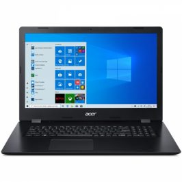 Acer 3 (A317-51G-57K1) (NX.HLYEC.00B)