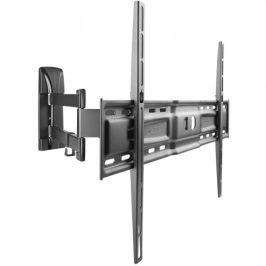 Meliconi SlimStyle Plus 600 SDR polohovatelný pro úhlopříčky 50
