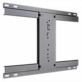 Meliconi Universal Fix, redukce do sádrokartonových zdí, nosnost 70 kg (480880)