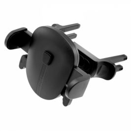 FIXED Click Round s uchycením do kulaté mřížky ventilace (FIXH-CLI-R)
