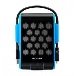 ADATA HD720 2TB (AHD720-2TU3-CBL)